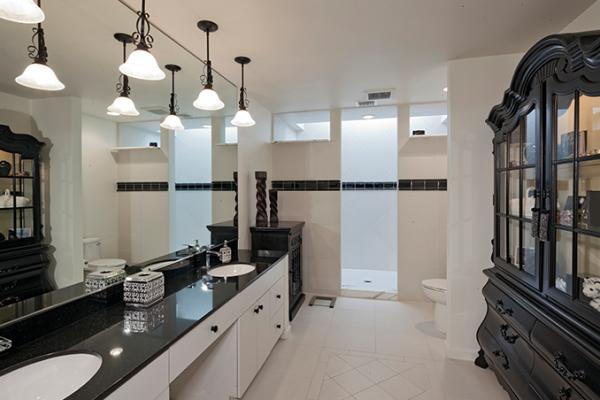 Bathroom Installation Bristol