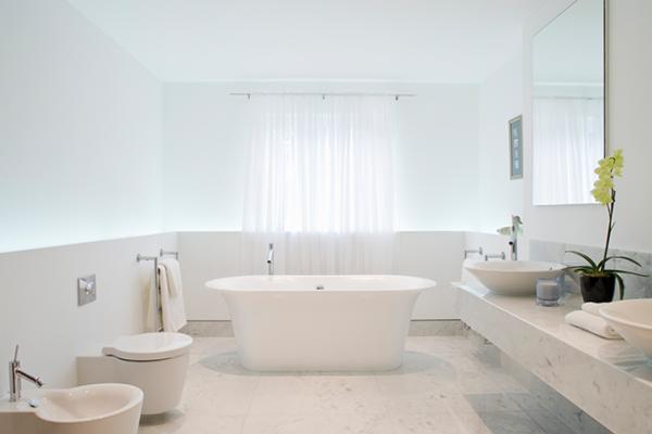 Bathroom Remodel Bristol