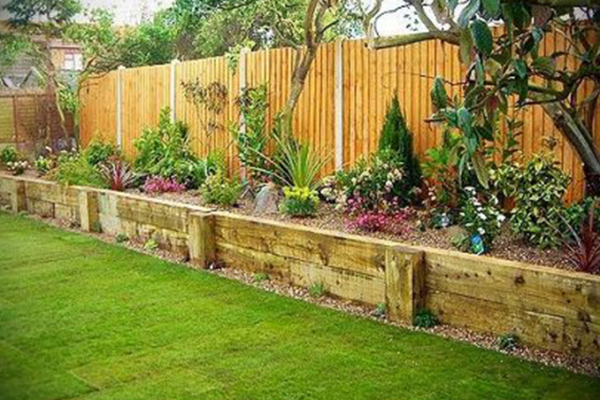 Landscaping Bristol