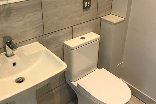 bathroom-installer-bristol