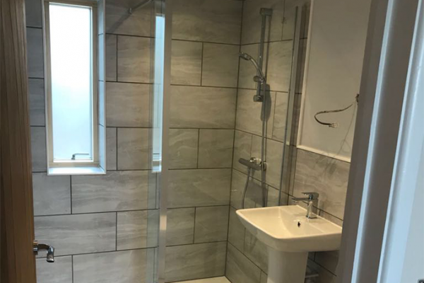 bristol-bathroom-installer