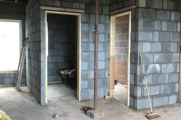 house-extension-compton-martin-24