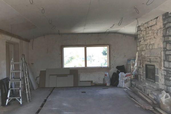 house-extension-compton-martin-3