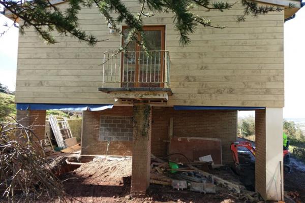 ubley-home-extension-builder