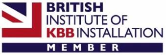 Bristol Builder KBB Member