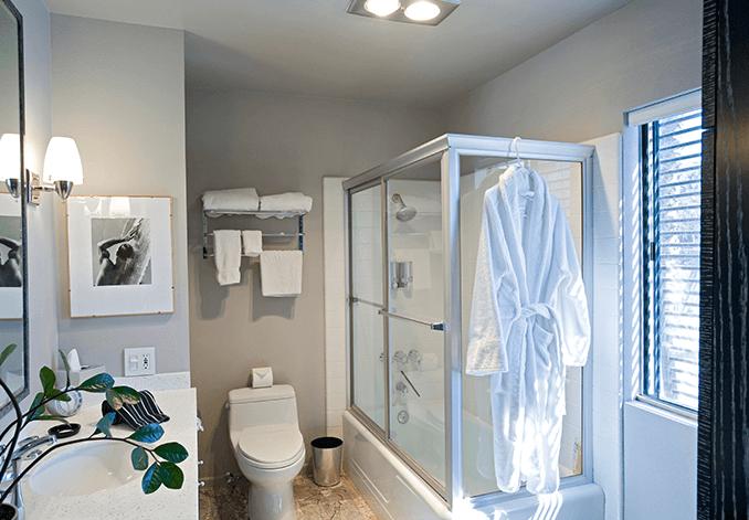 Bathroom Installer Bristol