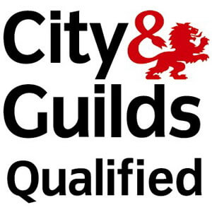 City & Guilds Qualified Bristol Builder