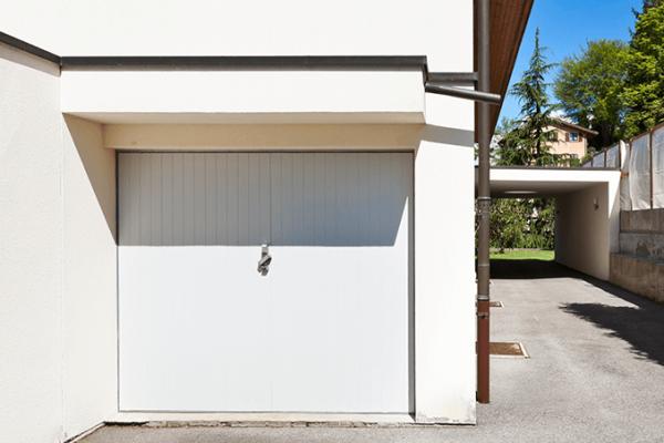 Garage Conversions Bristol