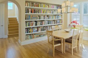 House Renovations & Refurbishments Bristol