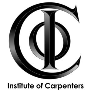 Bristol Group Services Institute of Carpenters Certified
